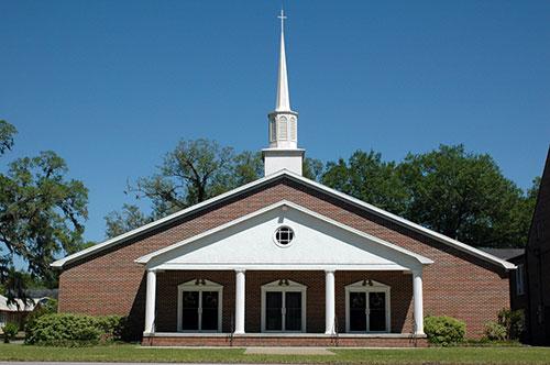 church-0111931-web