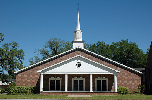 church-0111931-web