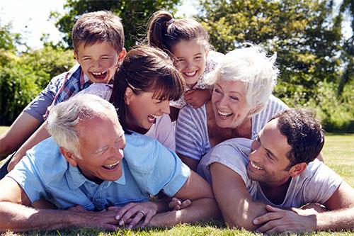 life-insurance-web